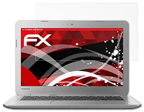 2-x-atfolix-anti-choque-lamina-protectora-de-pantalla-google-chromebook-133-inch-toshiba-antichoque-
