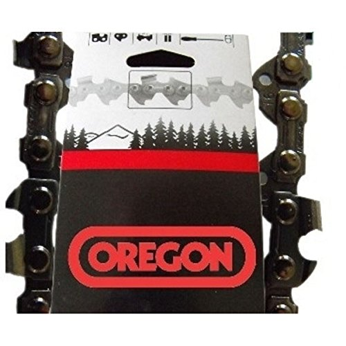 oregon-vx-saw-chain-3-8p-link-thickness-13-treibgliedanzahl-52