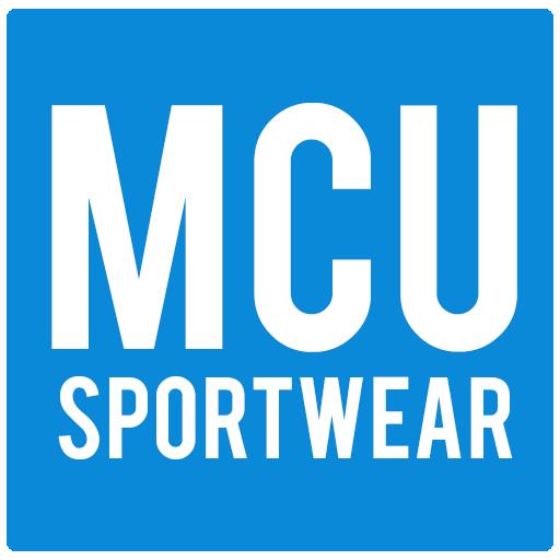MCU SPORTWEAR
