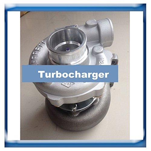 gowe-turbocompresor-para-s2-a-turbocompresor-para-perkins-diversos-con-t3-152-motor-2674-a152-2674-a