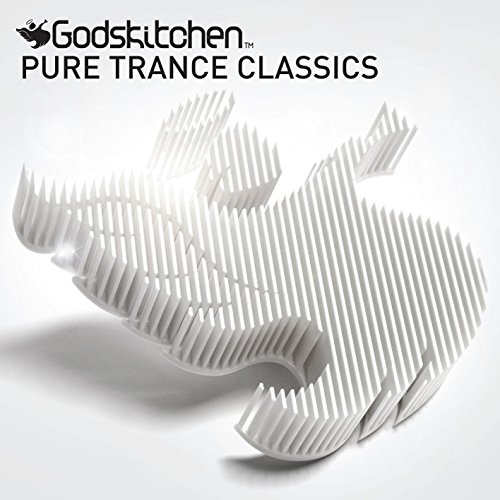 Godskitchen Pure Trance Classics