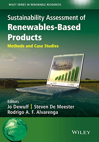 sustainability-assessment-of-renewables-based-products-methods-and-case-studies