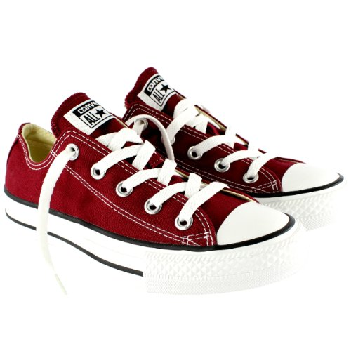 Converse Men's Chuck Taylor All Star Oxford Fashion Sneaker Chuck Taylor Oxford