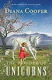 The Wonder of Unicorns (English Edition)
