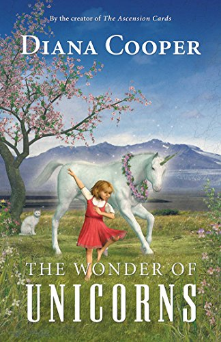 The Wonder of Unicorns (English Edition)