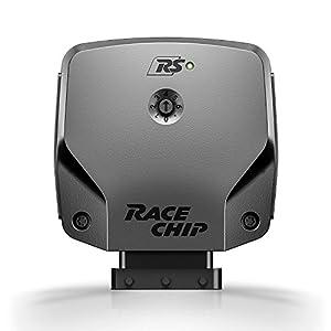 Chiptuning RaceChip RS T5 (7E/H/J) (2003-2015) 1.9 TDI 86 PS / 63 kW Tuningbox Tuningbox