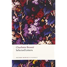 Selected Letters (World Classics)