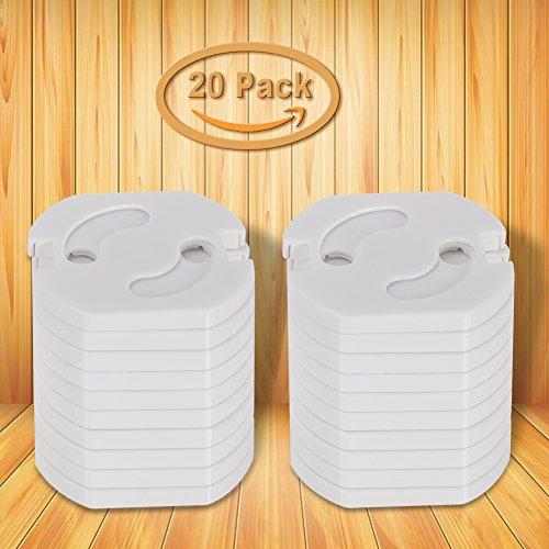Suche Nach FlüGen Eule Wärmkissen Wärmepack Wärmflasche Für Die Mikrowelle Mit Herausnehmbarem K Verschiedene Stile