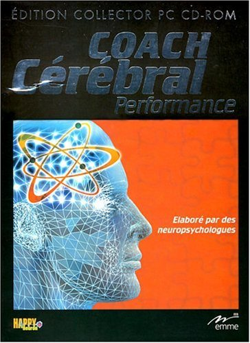 coach-cerebral-performance