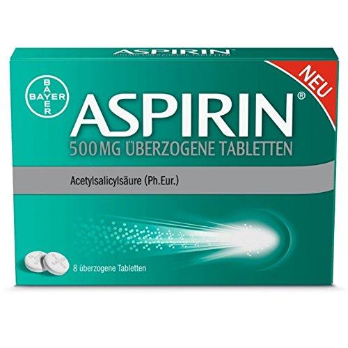 aspirin-500-mg-uberzogene-tabletten-8st