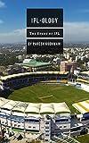 #6: IPL-ology: The Study of IPL