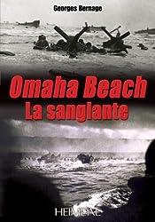 Omaha Beach La Sanglante