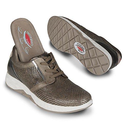 SneakerChaussures De Damen De Gabor Ville Damen SneakerChaussures Gabor Ville Gabor MSqUzVp