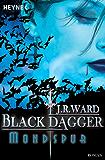 Mondspur: Black Dagger 5
