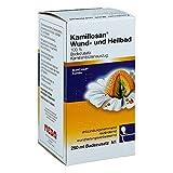 Kamillosan Wund- und Heilbad 250 ml