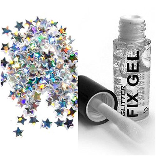 stargazer-loose-glitter-stars-fixing-gel-eyeshadow-makeup-face-body-hair-nails-art-gems-sequins-spec