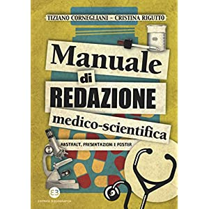 Manuale di redazione medico-scientifica. Abstract,
