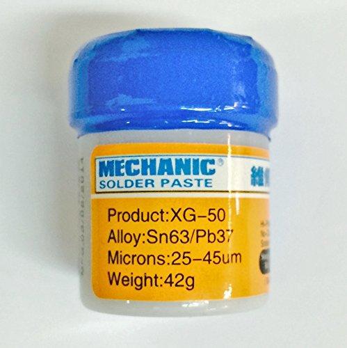 satkit-estaao-en-pasta-para-soldar-mechanic-xg-50-sn63-pb37-10cc-42gr