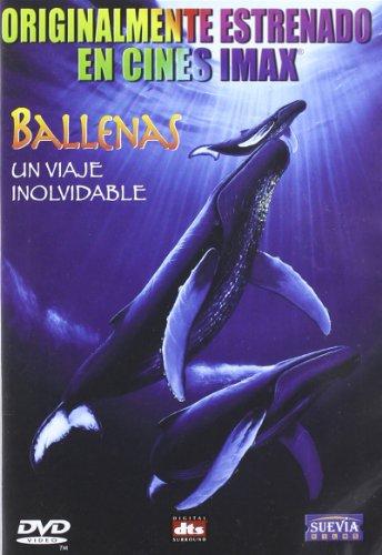 imax-ballenas-un-viaje-inolvidable-dvd