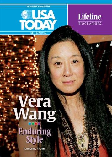 vera-wang-enduring-style-usa-today-lifeline-biographies