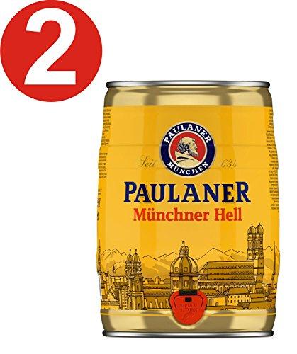 2-x-paulaner-munich-mini-keg-beer-5-litre