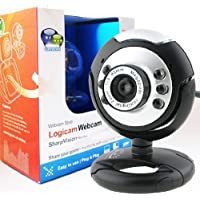samsung tv camera vg-stc2000 driver for windows 8