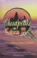 Chesapeake Crimes II