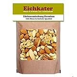 Eichkater Edelnussmischung Premium 1er-Pack (1x500g)