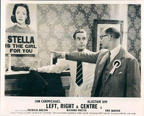 left-right-and-centre-original-british-lobby-card-ian-carmichael-richard-wattis