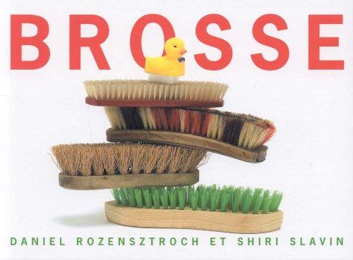 brosse
