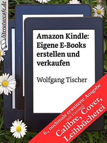 amazon-kindle-eigene-e-books-erstellen-und-verkaufen