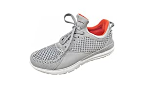 Boltt Men's Smart Running Shoes