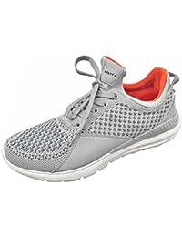 Boltt Men's Smart Running Shoes