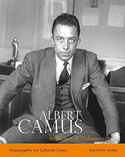 albert-camus-sein-leben-in-bildern-und-dokumenten