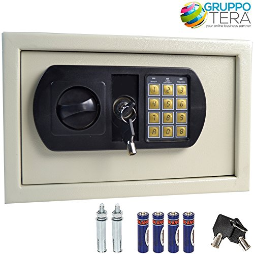 bakaji-wall-safe-with-numerical-digital-31-x-20-x-20-cm-security-electronic-home-hotel-hotel-safe-4-