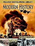Modern History: 1 (World History)