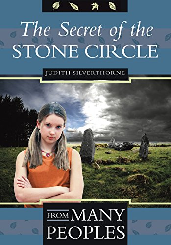 The Secret of the Stone Circle (From Many Peoples)