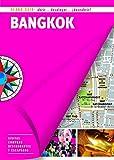 Bangkok (Plano - Guía): Visitas, compras, restaurantes y escapadas (Plano - Guías)