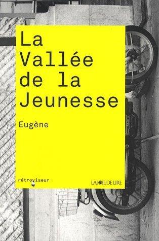"<a href=""/node/4414"">La Vallée de la Jeunesse</a>"