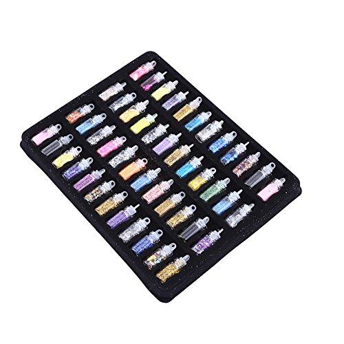 mezclado-3d-nail-art-glitter-acrilico-consejos-consejos-de-polvo-de-poder-para-la-decoracion-del-cla