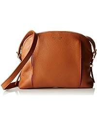 Le Tanneur Women's Capucine Shoulder bag