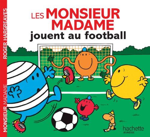 """<a href=""""/node/20331"""">Les monsieur madame jouent au football</a>"""