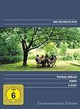 Ferien - Zweitausendeins Edition Deutscher Film 3/2007