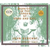 [(Midnight in the Garden of Good and Evil)] [Author: John Berendt] published on (August, 2005)