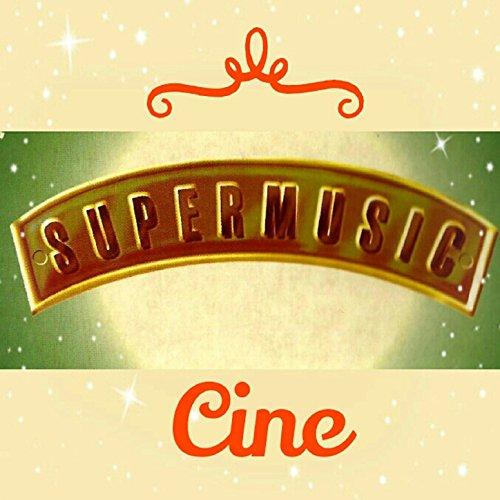 Super Music, Cine