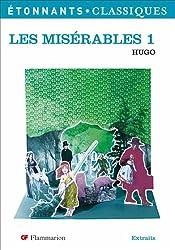 Les Misérables : Tome 1