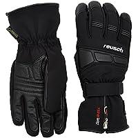 Reusch Herren Modus GTX Handschuhe