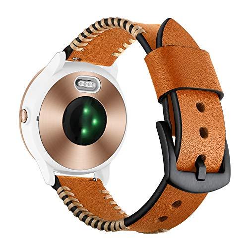 Zoom IMG-2 xzztx compatibile con per cinturino