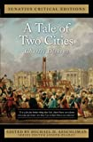 Image de A Tale of Two Cities