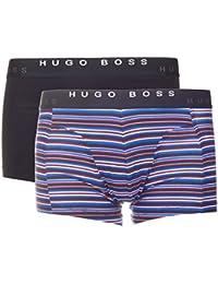 Hugo Boss - Boxer - Homme